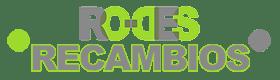 RO-DES RECAMBIOS