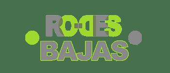 RO-DES Bajas