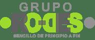 Grupo RO-DES